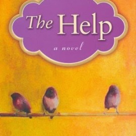 The Help :: My Review