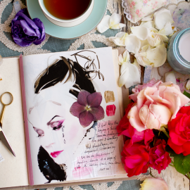 6 Reasons Why Pinterest Is A Must-Have
