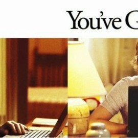 Why I Love…You've Got Mail