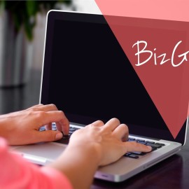 #BizGold Linkup Vol. 1 – 4 Keys to Brand Success