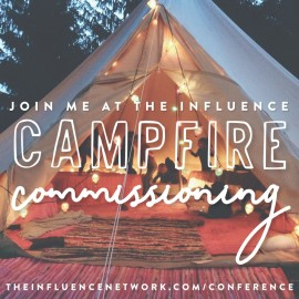 Influence Conference: I'll Be There!!!