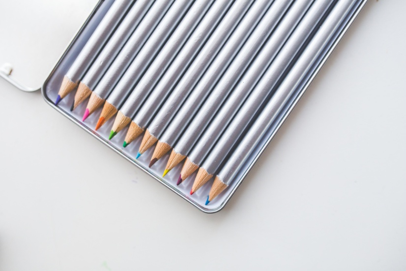 pencils-crayons-crayon-colored-pencils-large
