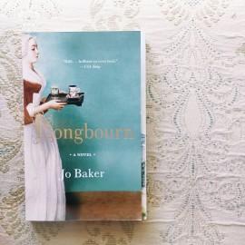 Books | Longbourn