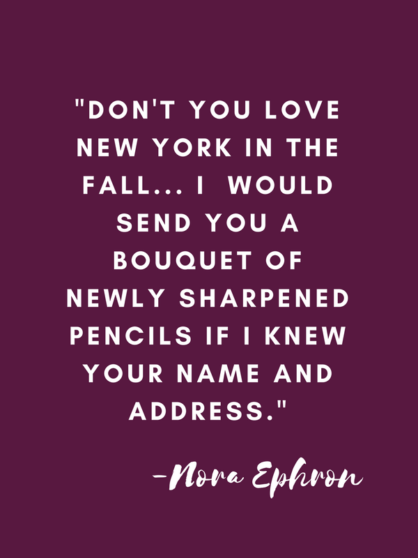 10 FREE Prints Featuring Pantone, Nora Ephron & more!